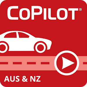 CoPilot AUS + NZ Navigation For PC / Windows 7/8/10 / Mac – Free Download