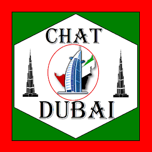 Dubai Chat