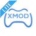 Download Full Xmodgames-COC Assistant 2.2.3 APK