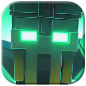 Download Guide for Minecraft Story Mode - Season Two Free APK for Android Kitkat