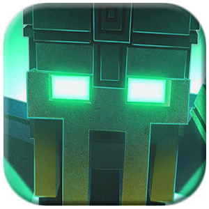 Guide for Minecraft Story Mode - Season Two Free For PC