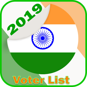 Voter List 2019 Election - Apply voter id card For PC (Windows & MAC)