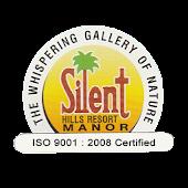 App Silent Hills Resort App APK for Windows Phone