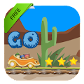 Game Umi Go Zoomi APK for Kindle