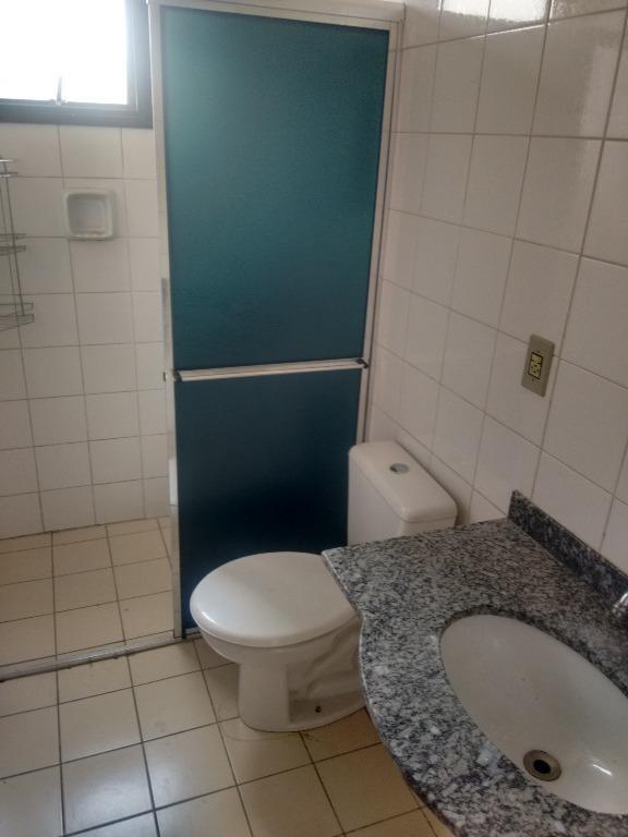 ISF Imóveis - Apto 2 Dorm, Quitaúna, Osasco - Foto 7
