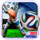 Play Real Football 2015 Game 1.8.4