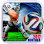 Play World Football Soccer 17 for Lollipop - Android 5.0