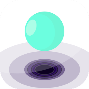 Ball Slide For PC (Windows & MAC)