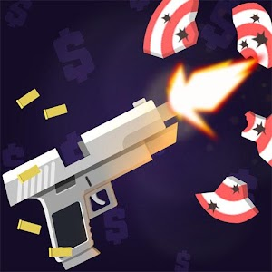 Gun Idle For PC / Windows 7/8/10 / Mac – Free Download