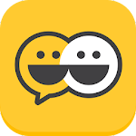 Chat Friends and Usernames APK