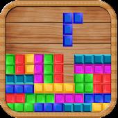 Download Classic Block Puzzle APK to PC
