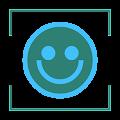 Emotion Recognition for MS APK for Bluestacks