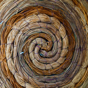 Spirals  by Ian Flear - Artistic Objects Other Objects