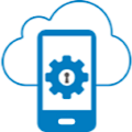 App SAP Mobile Secure for Android version 2015 APK