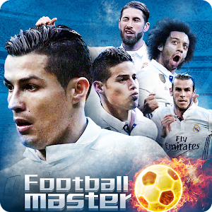 Football Master For PC