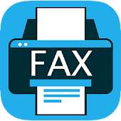 how to send free fax from android phone