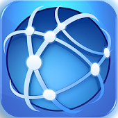 App Pro VPN Fast - Free Unlimited apk for kindle fire
