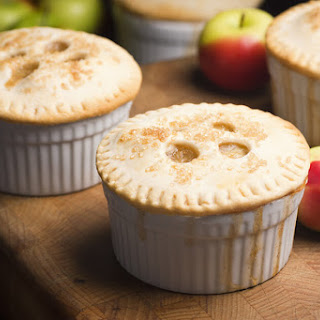 Mug Apple Pie