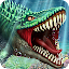 Jurassic Dino Water World for Lollipop - Android 5.0