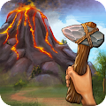 Free Survival Volcano Island 3D APK for Windows 8