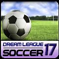 Tips Dream League Soccer 16/17 APK for Blackberry