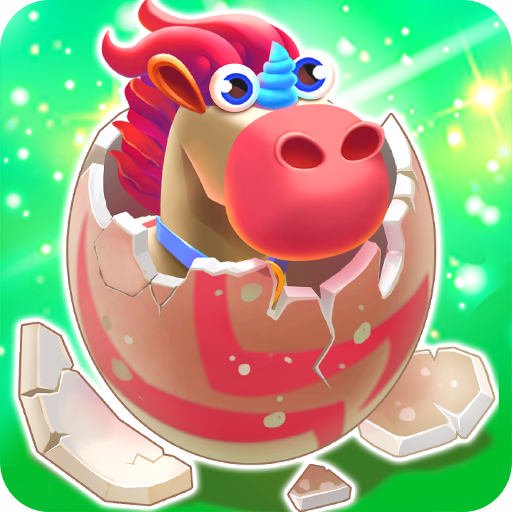 Breed Animal Farm (game)