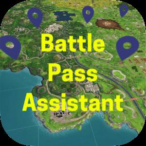 Battle Pass Assistant Season 5 For PC / Windows 7/8/10 / Mac – Free Download