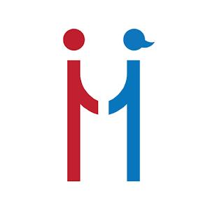 AdventMingle For PC / Windows 7/8/10 / Mac – Free Download