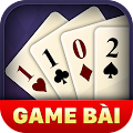 Download 1102 - Game bai doi thuong APK for Android Kitkat