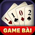 Game 1102 - Game bai doi thuong APK for Windows Phone