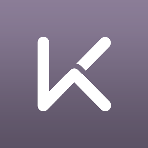 Keep - Workout & Fitness Trainer 1.8.1