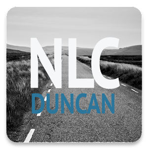 Download NLC Duncan for PC