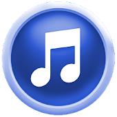 Quick Organizer for MP3 Music Icon