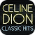Céline Dion songs lyrics to love you more im alive file APK Free for PC, smart TV Download