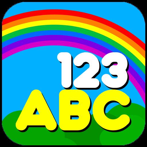Basic Kids Learning (app)