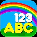 Free Download Basic Kids Learning APK for Blackberry