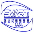 App Smart Sunbed UK APK for Kindle