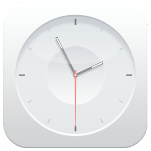 Download Alarm Clock Widget for Android For PC Windows and Mac