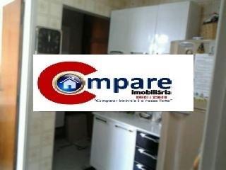 Imobiliária Compare - Apto 2 Dorm, Centro (AP0503) - Foto 6