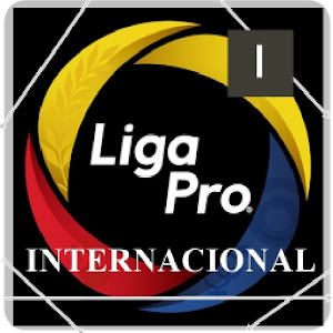 Liga Pro Play en vivo For PC / Windows 7/8/10 / Mac – Free Download