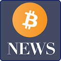 App Bitcoin News & CryptoCurrency New apk for kindle fire