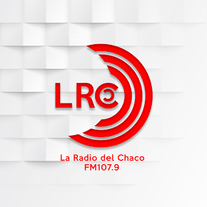 LA RADIO DEL CHACO 107.9 for PC-Windows 7,8,10 and Mac