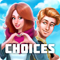 Choices: Stories You Play APK for Ubuntu