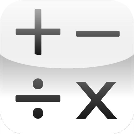 Math Workout (game)