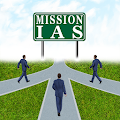 Download Mission IAS APK for Android Kitkat