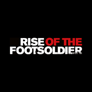 Rise of the Footsoldier Soundboard For PC / Windows 7/8/10 / Mac – Free Download