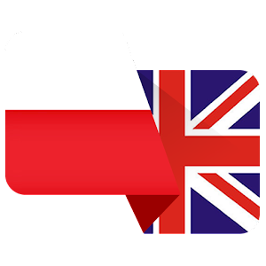Download Polish English Dictionary For PC Windows and Mac