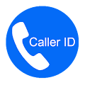 True Caller & Number Searcher
