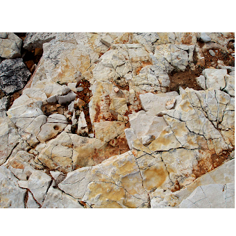 Emanuela Santini, StoneScape IV