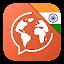 App Learn Hindi. Speak Hindi APK for Windows Phone